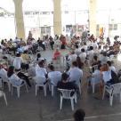 Festival Juventude na Favela