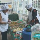 Amara Cozinha