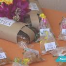 Produtos feitos pelas Amaras
