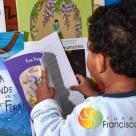 Projetos para Crianças