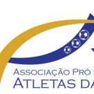 Logo da APEAS.