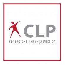 Centro de Liderança Pública