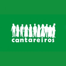 Instituto CANTAREIROS