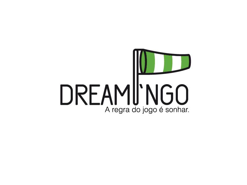 DreamNGO