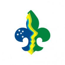 União dos Escoteiros do Brasil - Região de São Paulo