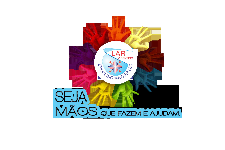 Centro de Promoção Humana Lar Vicentino de ErmelinoMatarazzo