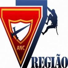 7ª Região de Desbravadores da ANC