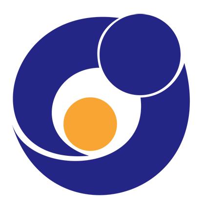 CADI - Centro de Assistência e Desenvolvimento Integral