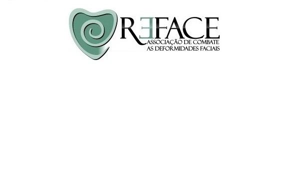 Associação de Combate as Deformidades Faciais Reface