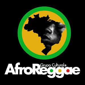 AfroReggae