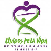 Instituto Unidos Pela Vida