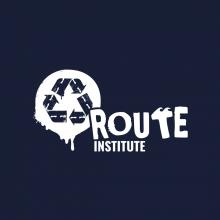 ROUTE Institute