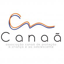 Associação Canaã - Canaan Land Ministries