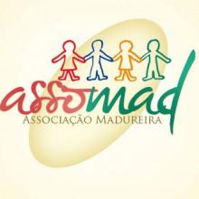ASSOMAD - ASSOCIAÇÃO MADUREIRA
