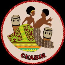 CEABIR - Centro de Estudos Afro Brasileiro Ironides Rodrigues