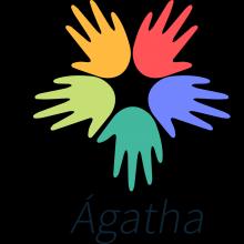 ÁGATHA