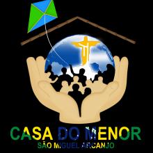 Casa do Menor Brasil