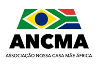 Associação Nossa Casa Mãe africa Estudos e Comunicação