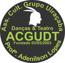 associação cultural do grupo uiraçaba de danças e teatro