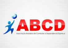 Associação Brasileira de Combate à Dependência Química