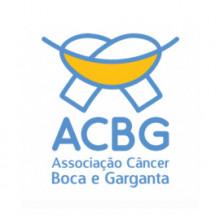 ACBG Brasil - Associação de Câncer de Boca e Garganta