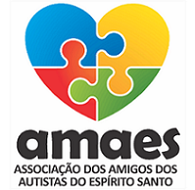 Associação dos Amigos dos Autistas do Espírito Santo