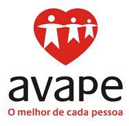 AVAPE - Associação para Valorização de Pessoas com Deficiência