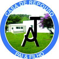 Casa de Repouso Pai e Filho J.A