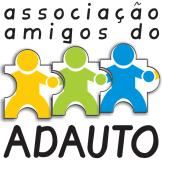 ASSOCIAÇÃO BENEFICENTE AMIGOS DO ADAUTO BOTELHO
