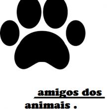Amigos dos Animais