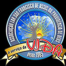 Associação Lar São Francisco de Assis na Providência de Deus