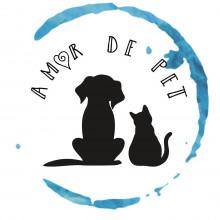 Projeto Amor de Pet