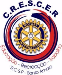 Centro Rotário Educacional, Social, Cultural e Recreativo de Santo Amaro - CRESCER Rotary