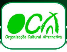 OCA - Organização Cultural Alternativa