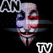 Anonymoustv