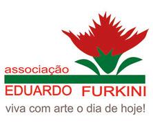 Associação Eduardo Furkini