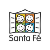 Associação Beneficente Santa Fé