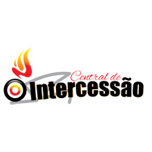 Central de Intercessão