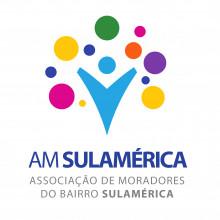 ASSOCIAÇÃO DE MORADORES DO BAIRRO SULAMÉRICA