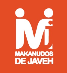 Makanudos de Javeh