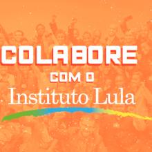 Instituto Lula