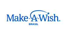 Make-A-Wish® Brasil