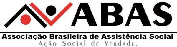 ABAS - Associação Brasileira de Assistência Social