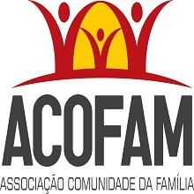 Acofam - Associação Comunidade da Família
