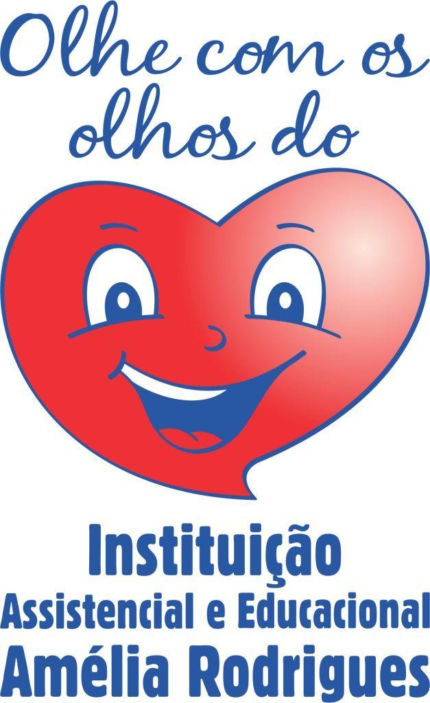 Instituição Amélia Rodrigues