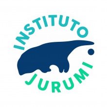 Instituto Jurumi