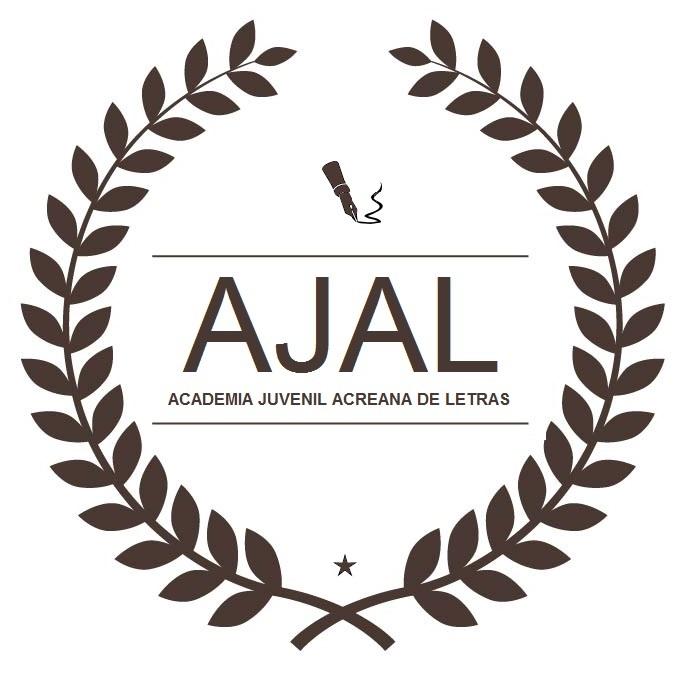 Academia Juvenil Acreana de Letras