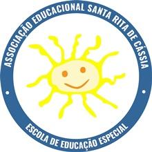 Associação Educacional Santa Rita de Cássia