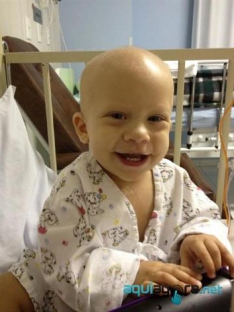 casa da criança com cancer