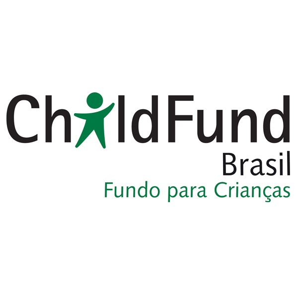 ChildFund Brasil